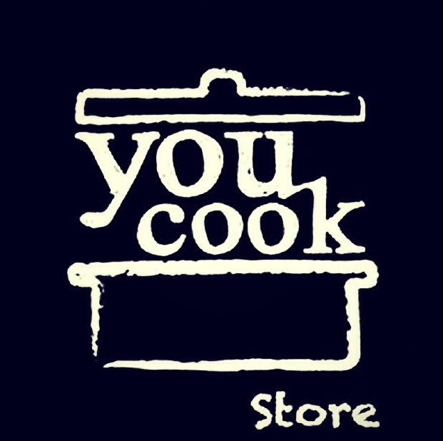 YouCook Store